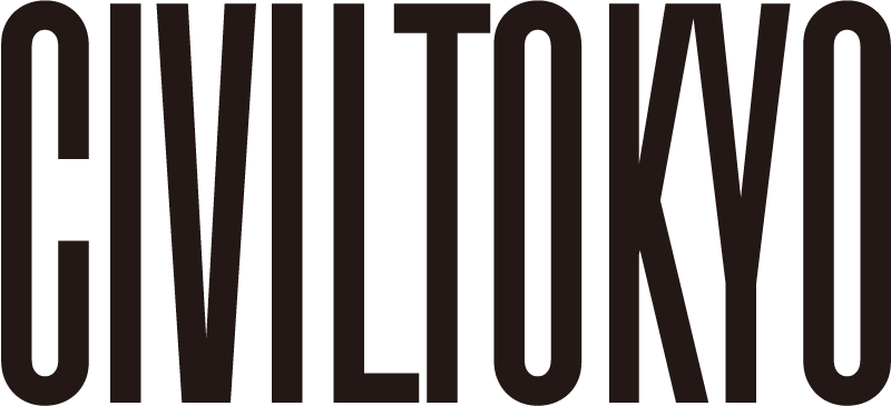 civiltokyo