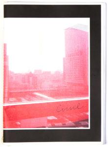 CIVILMAGAZINE 1st issue
